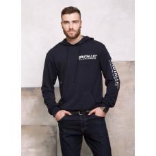 Мужская одежда со склада производителя