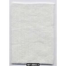 Мешок для пылесосов Siemens, Bosch, пылесборник SB-02 C-II бумажный, Слон, 1 шт, 801-SB02-2
